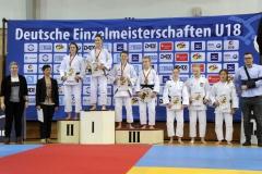 DEM U18 2019 Leipzig SV Schwarzar001