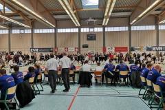 Heidecksburgpokal 9.2.2019 Rudolstadt 0011
