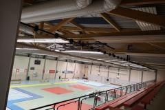 Heidecksburgpokal 9.2.2019 Rudolstadt 004