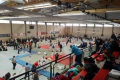 Heidecksburgpokal 9.2.2019 Rudolstadt 005