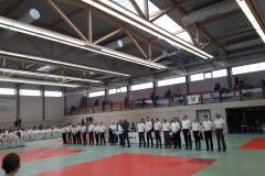 Heidecksburgpokal 9.2.2019 Rudolstadt 007a