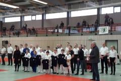 Heidecksburgpokal 9.2.2019 Rudolstadt 008a