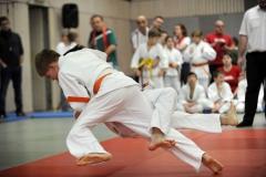 Heidecksburgpokal 9.2.2019 Rudolstadt Aktionen004