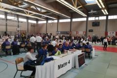 Heidecksburgpokal 9.2.2019 Rudolstadt Aktionen011a
