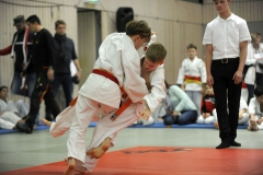 Heidecksburgpokal 9.2.2019 Rudolstadt Aktionen012