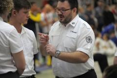 Heidecksburgpokal 9.2.2019 Rudolstadt Aktionen023