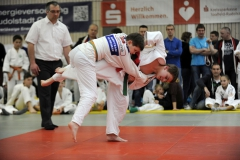 Heidecksburgpokal 9.2.2019 Rudolstadt Aktionen032