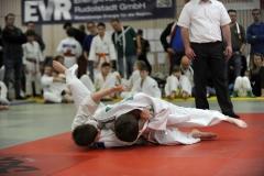 Heidecksburgpokal 9.2.2019 Rudolstadt Aktionen036