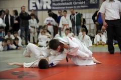 Heidecksburgpokal 9.2.2019 Rudolstadt Aktionen038