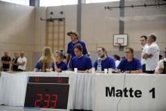 LEM-U13-2019-Rudolstadt001
