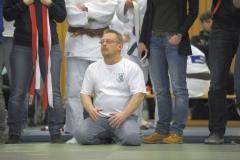 LEM U18 U21 Schmalkalden 2019 Aktionen006