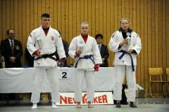 LEM-U18-U21-Schmalkalden-2020-003
