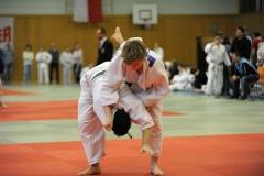 LEM-U18-U21-Schmalkalden-2020-012