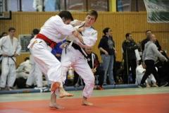 LEM-U18-U21-Schmalkalden-2020-024