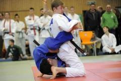 LEM-U18-U21-Schmalkalden-2020-029