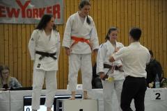 LEM-U18-U21-Schmalkalden-2020-052