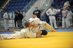 MDEM-U18-U21-Halle-2021-Lisa-Hettwer-005