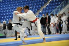 MDEM-U18-U21-Halle-2021-Lisa-Hettwer-013