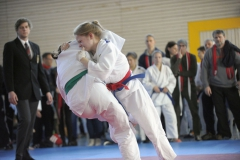 MDEM U18 U21 2019 Jena026