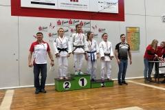 MDEM U18 U21 2019 Jena071