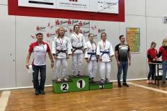 MDEM U18 U21 2019 Jena072