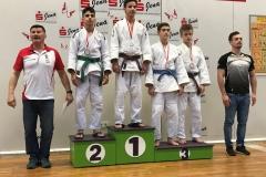 MDEM U18 U21 2019 Jena073