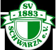SV 1883 Schwarza e.V. Judo